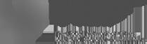 Logo Uclg