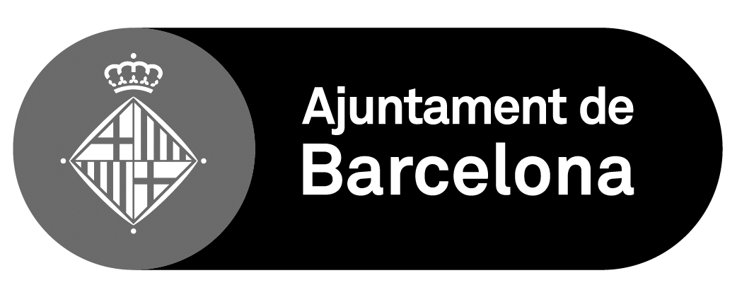 Logo Barcelona