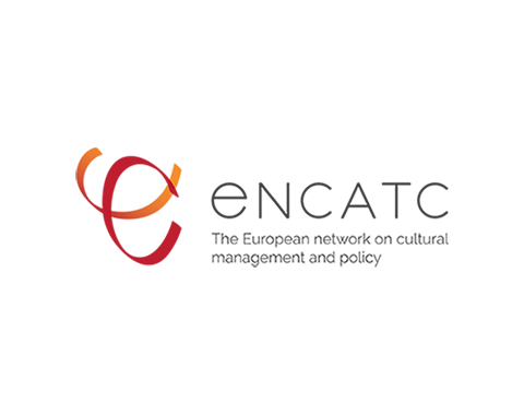 Le réseau ENCATC organise unStudy Tour