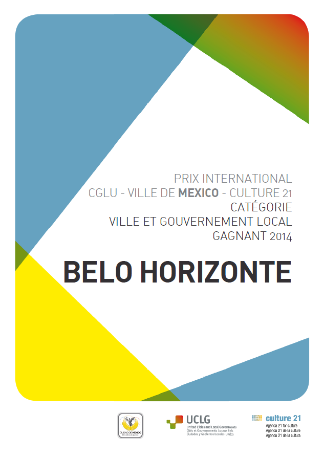 Belo Horizonte Gagnant