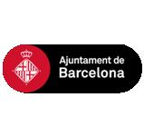 Logo Barcelona (Ajuntament)