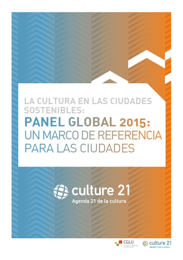 Global Panel 2015