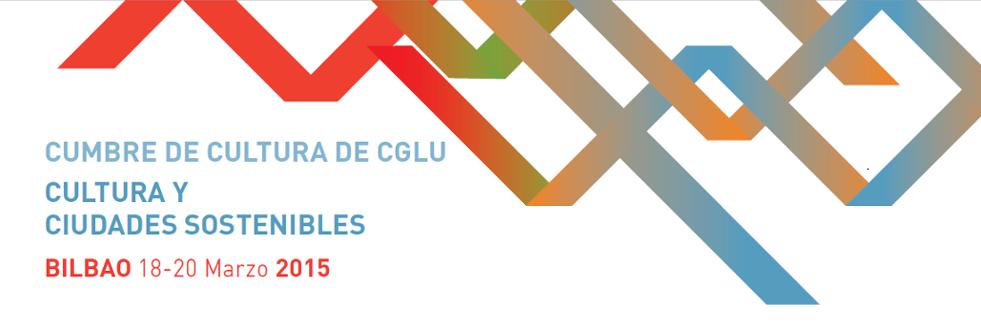 Sommet Culture de CGLU