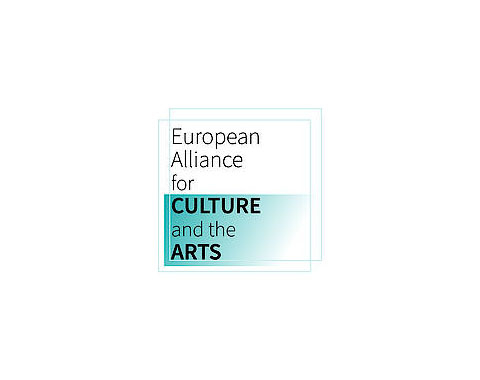 The European Alliance for Culture and the Arts appeals to include culture, arts and creative work