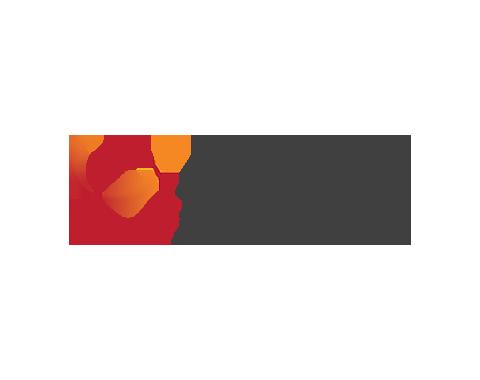 The ENCATC network organizes aStudy Tour