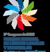 La Ciudad de Bogotá acogió el 5º Congreso Mundial de CGLU - Cumbre Mundial de Líderes Locales y Regionales, del 12-15 de Octubre de 2016.
