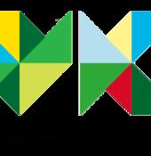 Le 29 novembre prochain, la Ville de Malmö organisera un Séminaire européen d'apprentissage entre pairs sur la culture dans les villes durables.