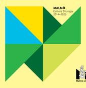 Estrategía Cultural para 2014-2020de la Ciudad de Malmö