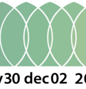 "From 30 November to 2 december 2016, the City of Malmö will organize a three-day Seminar on ""Local implementation of the UN's sustainable goals""."