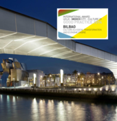 Bilbao, Economic and social transformation