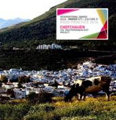 Chefchauen, Mediterranean Diet project