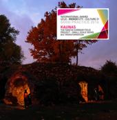 Kaunas, Šančiai, campo de repollo