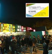 """Le Havre, """"Build together"""""""