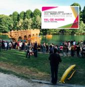 Val-de-Marne, Festival de l'OH!.