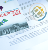 Concepción, Cultural strategic plan