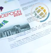 Concepción, Plan estratégico cultural.